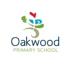World of Kids - St Damien's Catholic Primary School - Out of School Care